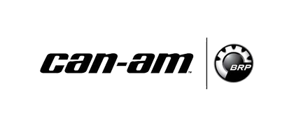 Buy Can-Am Parts